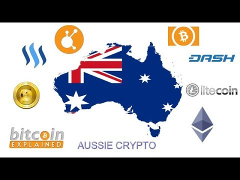 How to buy Bitcoin in Australia   What are your options