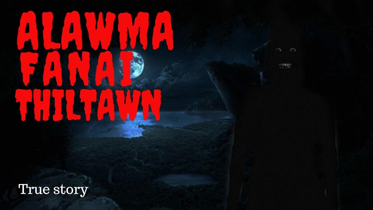 Download Alawma Fanai thil tawn