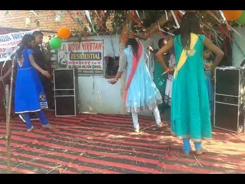 Radha Ka Sangam Telugu Full Movie Download Mp4