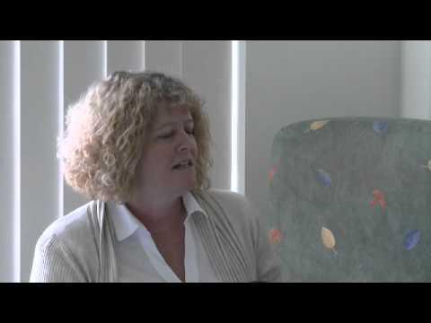Minor Disorders Of Pregnancy