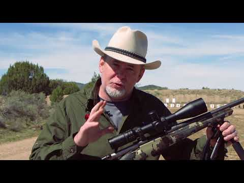 5 Features You Need In A Scope For Your Hunting Rifle