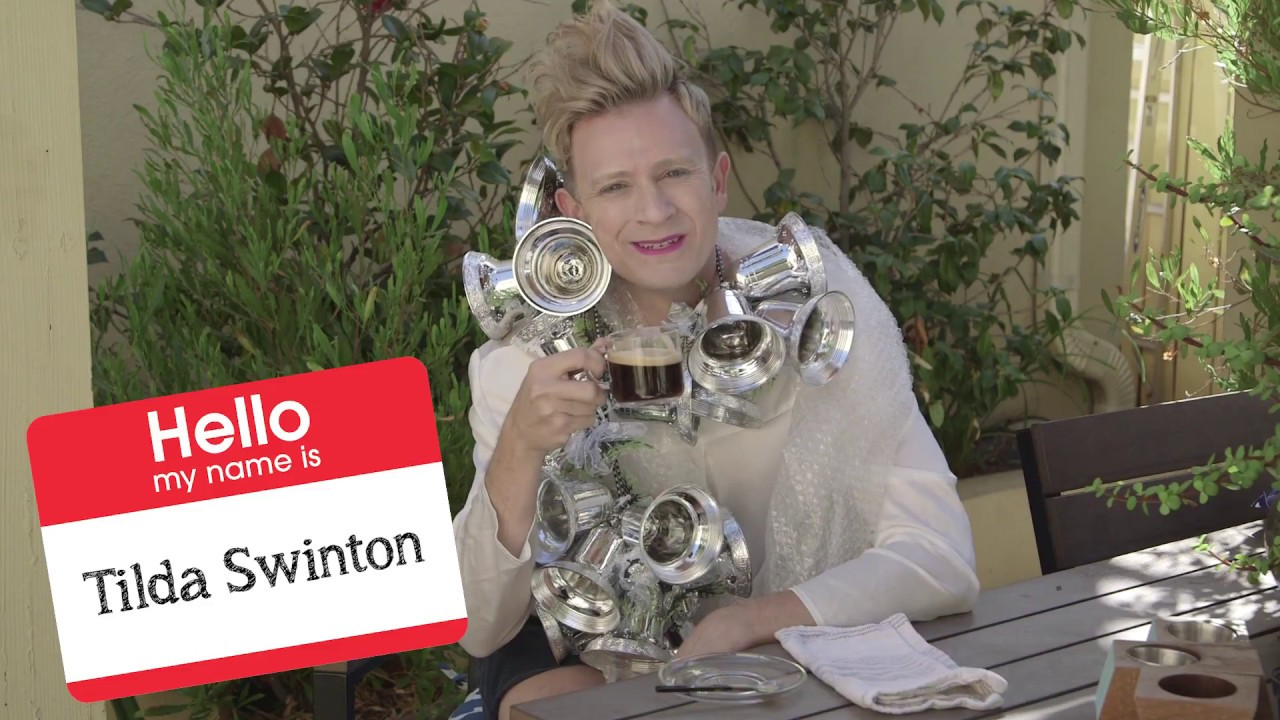 nopeus dating Swinton online dating e-kirjoja