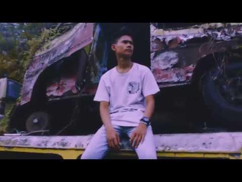 Rizky Erlambang Music Video Niggaz!!!
