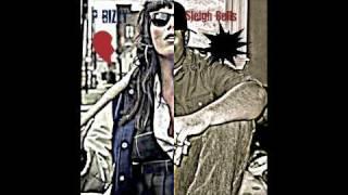 Sleigh Bells - Kids Hip Hop Instrumental (P Bizzy)