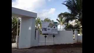 Sites for sale in Kanakapura Road