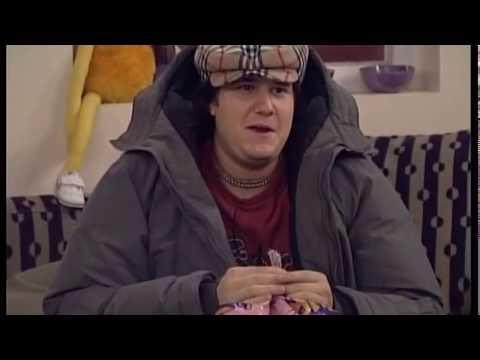 Big Brother 2002 Sverige DVD