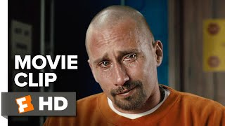 The Mustang Movie Clip My Baby Girl (2019) | Movieclips Coming Soon