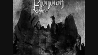 Watch Elegeion Heavens Torment video