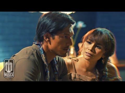 GEISHA - Mustahil Tuk Bersama (Official Video)