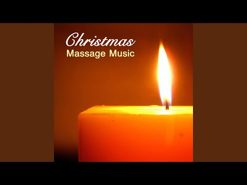Top Tracks - Massage Music Specialists