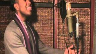 "Jennifer Hudson ""Where You At"" cover by The CraigLewis Band"