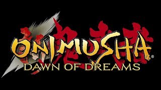 Onimusha: Dawn of Dreams New Game Normal Any% [2:32:11] WR SPEEDRUN