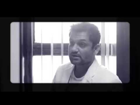 Shubh aaramabh- Mayur puri Bollywood Lyricist story