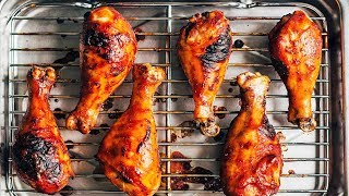 7 Easy Chicken Recipes - How to Make Quick and Easy Chicken Recipes | Best Recipes Video 2017