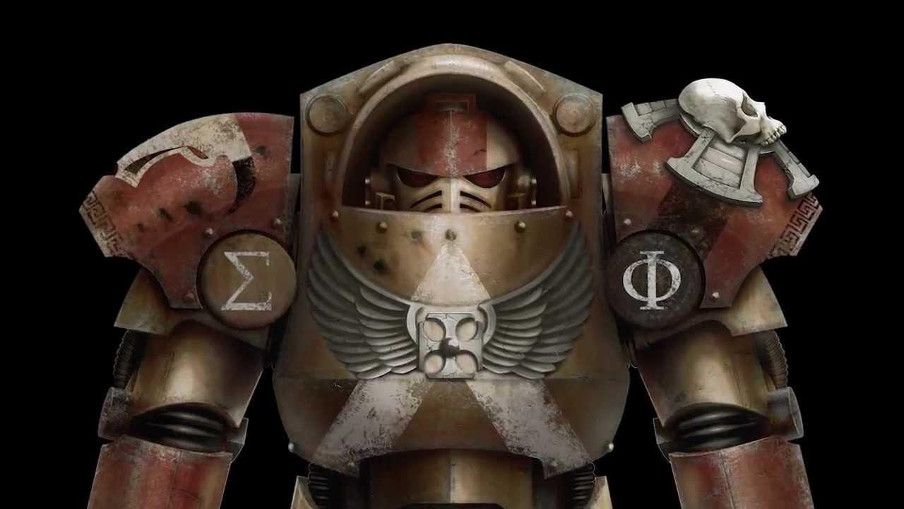 Imperial Armour Volume 12 Pdf