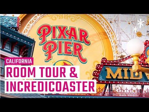 grand-californian-one-bedroom-room-tour-&-dca-rides-|-disneyland-2019