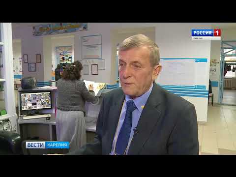 Как организованы меры безопасности в школах Петрозаводска?