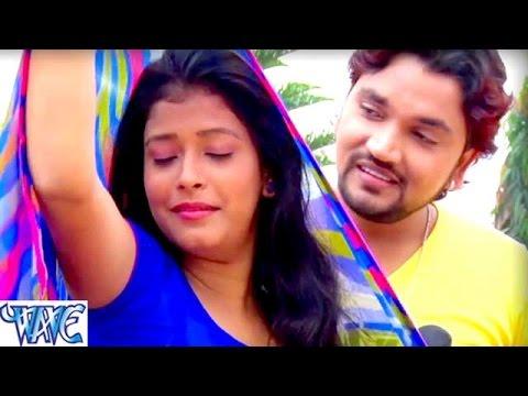 कबो दिल से ना जाई हो याद तोहार - Maidam Line Mareli - Gunjan Singh - Bhojpuri Sad Songs 2016