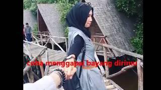Rossa - Mengenangmu (by Aina video lirik)