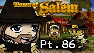 """Town Of Salem Pt.86 