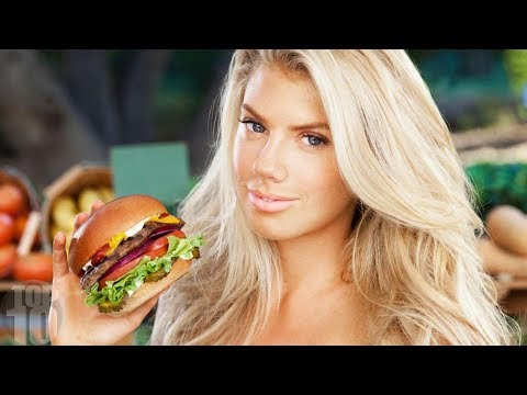 Thumbnail: 10 Most OFFENSIVE Commercials