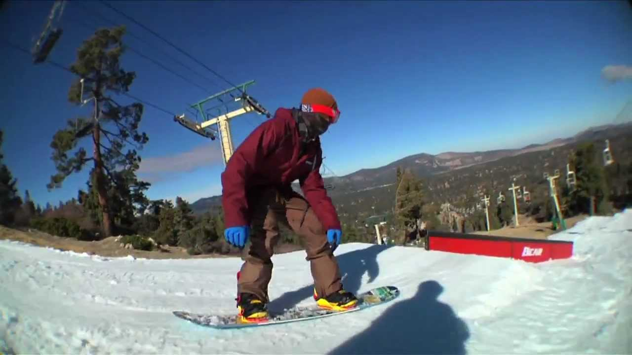 db42ab2663b6 Scott Stevens and Joe Sexton Bear Early Season Laps - YouTube