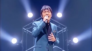 2015vocalist&songs3※