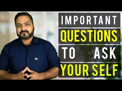 important-questions-to-ask-yourself---self-improvement---personal-development