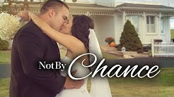 Not By Chance - Sara & Aaron - Russell Springs Kentucky Wedding Videography