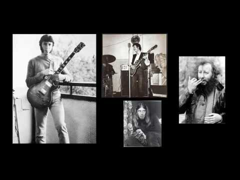 PETER GREEN & John Mayall Bluesbreakers 21 FULL LIVE TRACKS Compilation