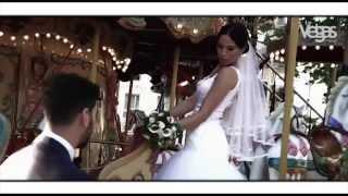 squence motion mariage avignon tarek samira by vegas prod