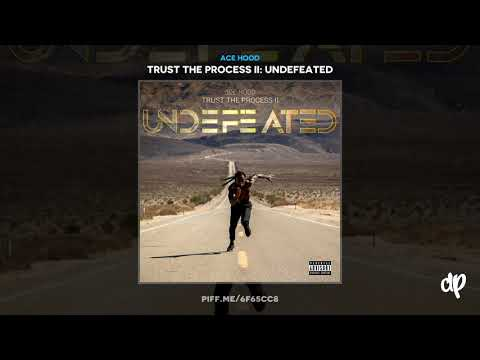 Ace Hood - Outro (New Beginnings) [Trust The Process II]