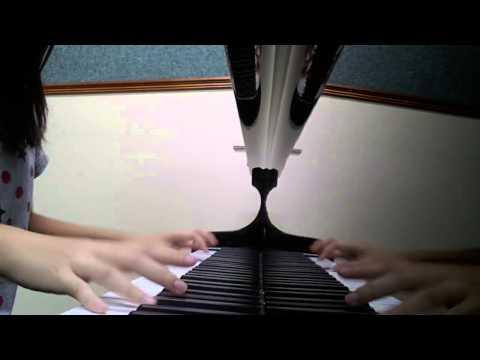 Dmitry Shostakovich- Prelude in D flat