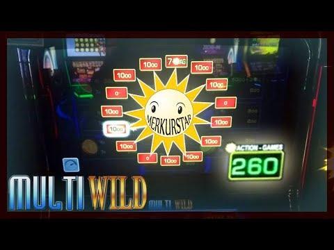 👑👑-jackpot-multi-wild-👑👑-highlights!-4000€-jackpot!-bis-2€!