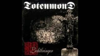 Totenmond - Lichtbringer - 09. Necrophiler Sonntag
