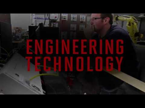 engineer-technology