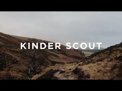 peak-district---kinder-scout