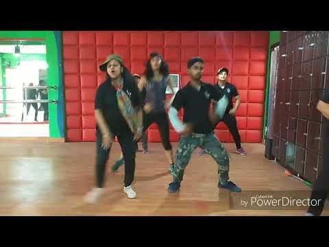 Tirchhi Topi Wale ||Bollywood Zumba Fitness