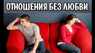 видео Секс в тро м знакомство город томск