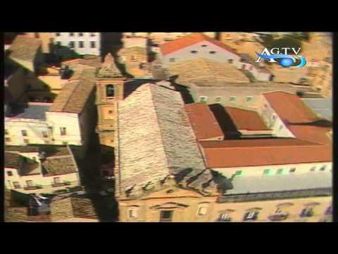 Il piano regolatore generale di Agrigento è a rischio News AgrigentoTV