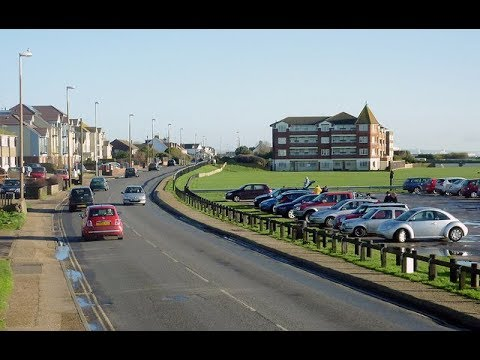 Places to see in ( Lancing - UK )