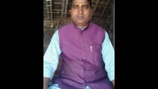 Subhash Panjiyar Bhagait 1