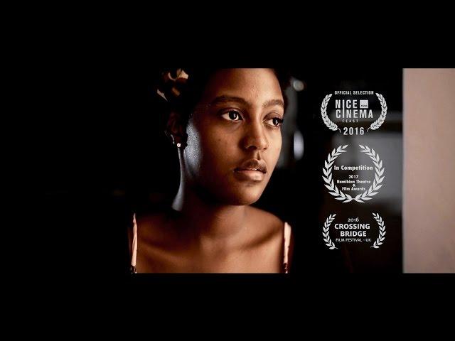 Painted Scars - (Award Winning) African Short Film