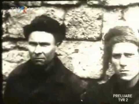 Romania in al II-lea Razboi mondial - 8. Dincolo de granitele firesti