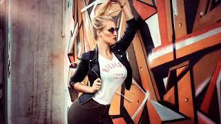 TECHNO & HANDSUP MUSIC 2019 | BOUNCE BOOTLEG | DJ REDA TANGERINO