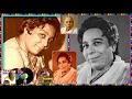 Download SHAMSHAD Begum-Film- JALTARANG-[1949]-Aayi Jawani Aayi-[Rarest Gem-78 RPM Audio] MP3 song and Music Video