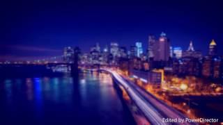 Volk-Green in Blue (Miles Davis Blue in Green Remix)