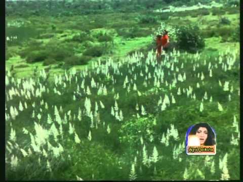 Bhala Paae [Full Song] Agni Parikha