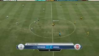 Fifa 12 on HD 5450