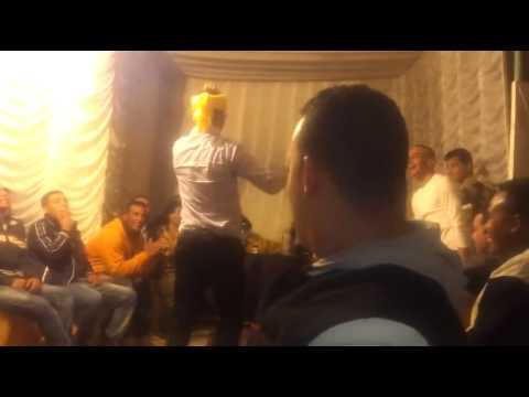 الرقص المغربي الشعبي thumbnail